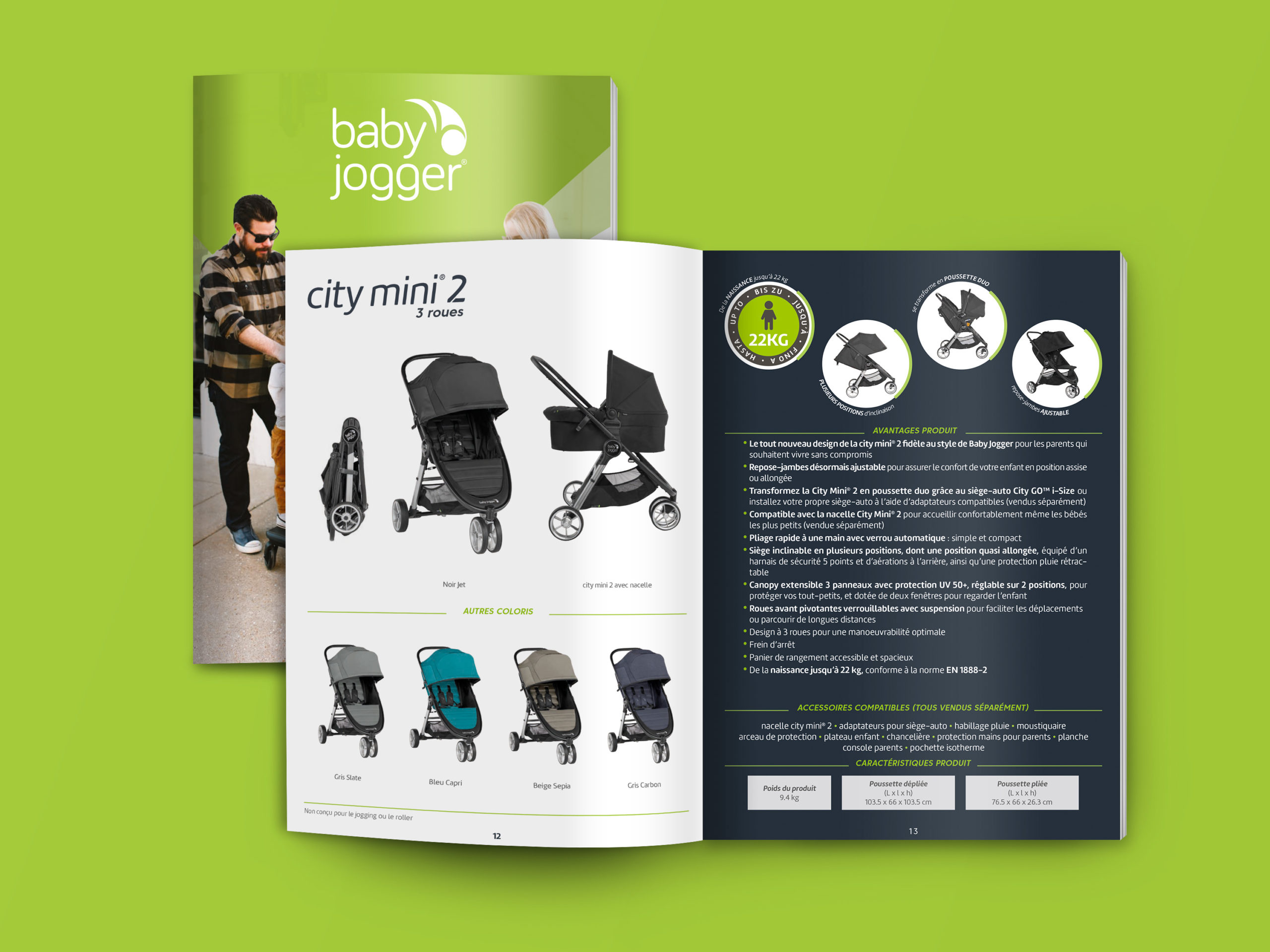 Catalogue-produits-Babyjogger