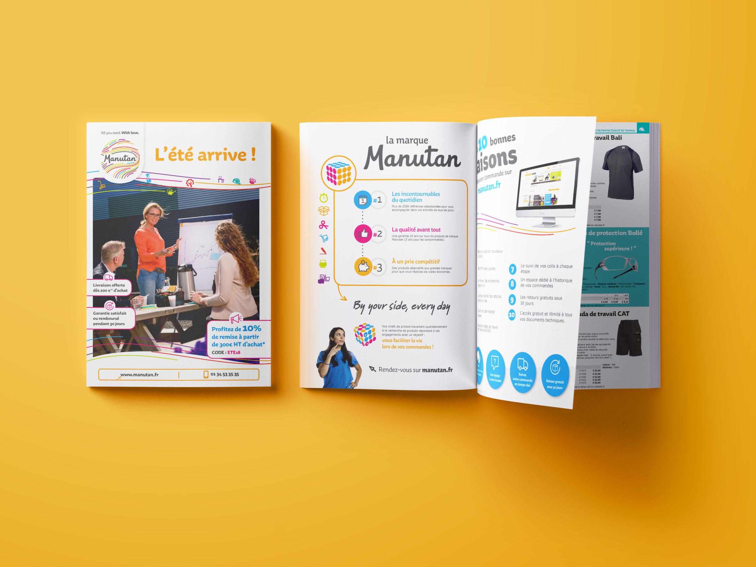 Catalogue-produits-manutan