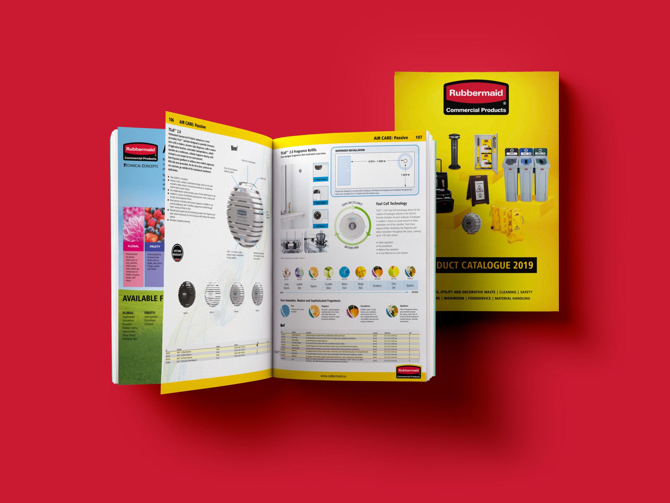 Catalogue-général-rubbermaid